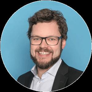 Jan-Philipp Horstmann
